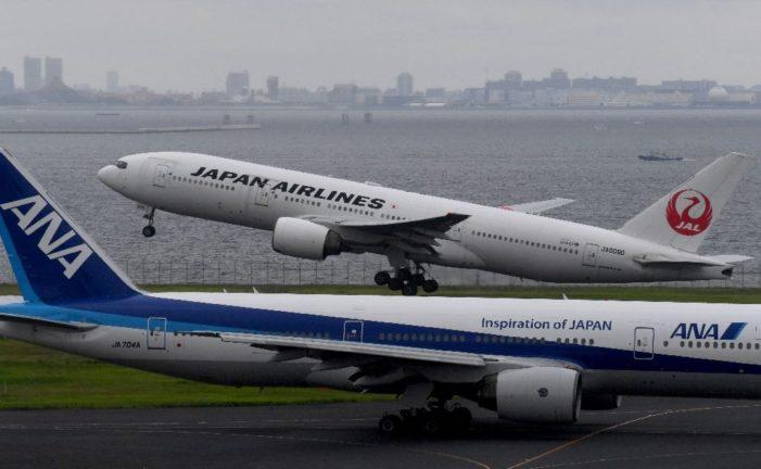 バンクーバー発JAL・ANA 新型コロナ影響による5月フライト欠航・キャンセル時の取り扱い | 飛行機の相談ならIACEトラベル