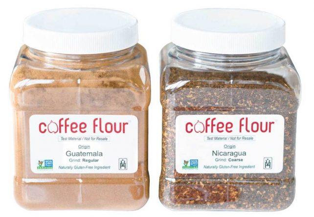 coffee-flour03