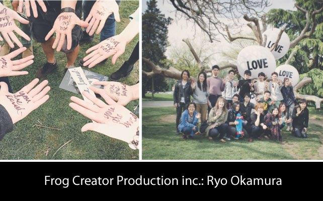frog_creator_production01