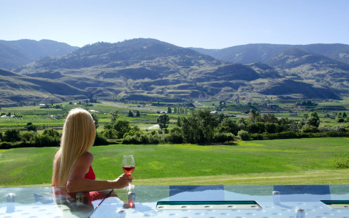 Winery-image01