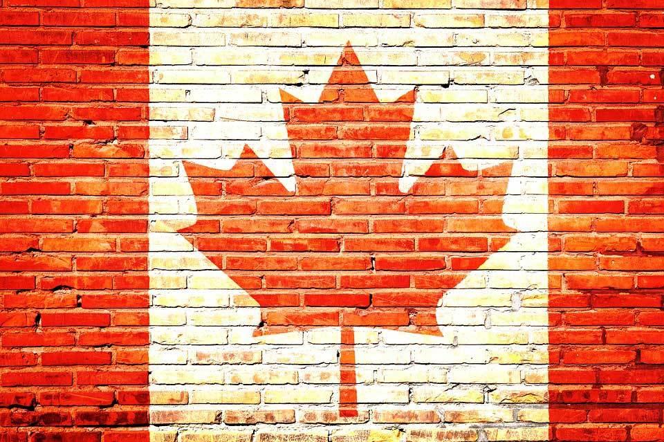 カナダって実はこんなところ | VANJA