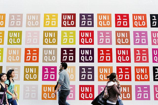 今秋、UNIQLOメトロバンクーバー・コキットラムセンターに新店舗オープン!!