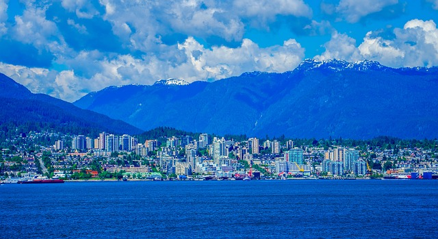 New Coming To Vancouver In 2019 | VANJA