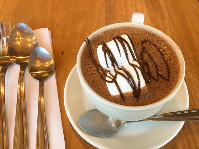 オススメのスイーツ&カフェ | VANJA