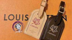 カナダをモチーフにしたプレミアムな贈り物 ラグジュアリーブランド・カナディアンブランド | 特集 カナダの大切な人へ贈りもの