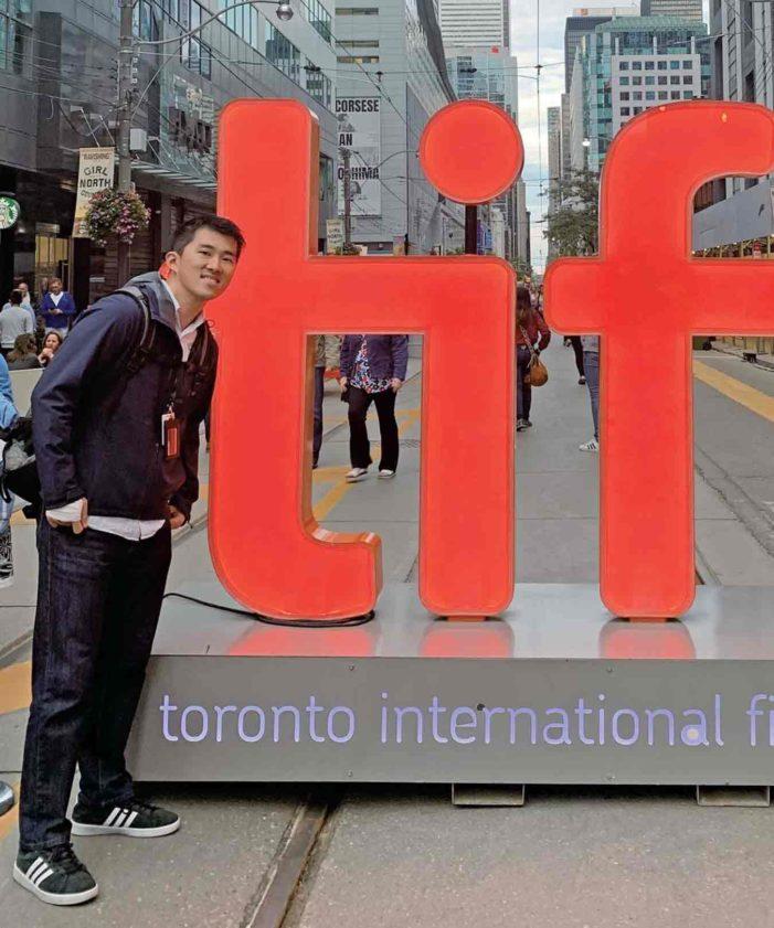 思春期をカナダで過ごした青年が日本とカナダで働いて感じていること – Shoheiさんインタビュー 特集「カナダライフのヒント6人のストーリー」