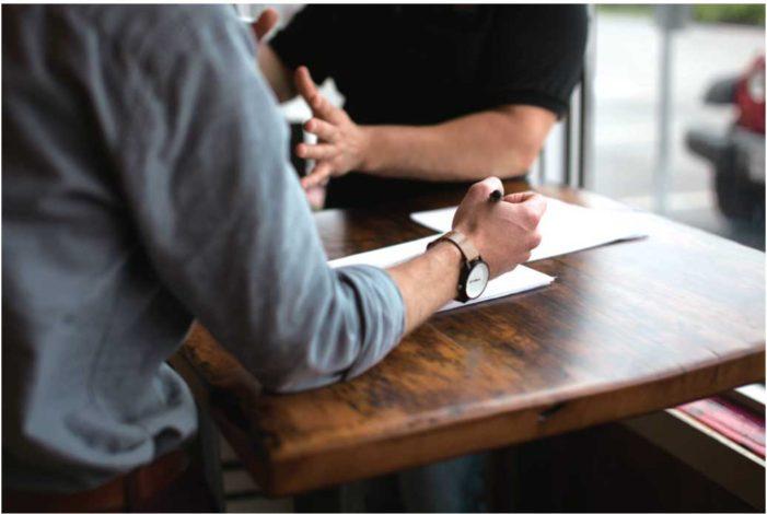 【第5回】カナダの協議離婚「コラボレィティブ・ファミリーロー」|カナダの国際結婚・エキスパート弁護士に聞く弁護士の選び方