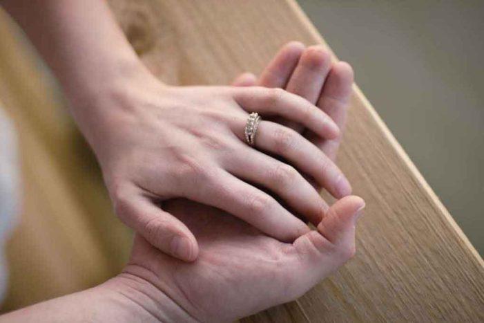 【第8回】カナダでの結婚にはマリッジ・ライセンスが必要です|カナダの国際結婚・エキスパート弁護士に聞く弁護士の選び方