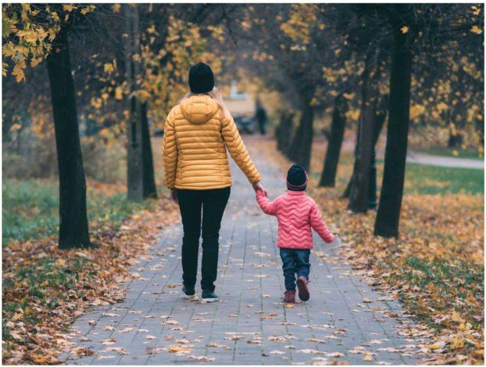 【第10回】ハーグ条約を知ろう 2 親権と日本への移住|カナダの国際結婚・エキスパート弁護士に聞く弁護士の選び方