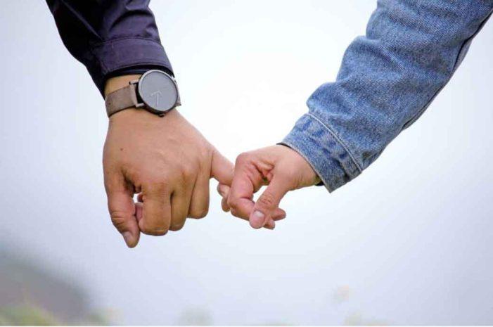 【第14回】国際結婚&離婚:弁護士に相談する理由|カナダの国際結婚・エキスパート弁護士に聞く弁護士の選び方