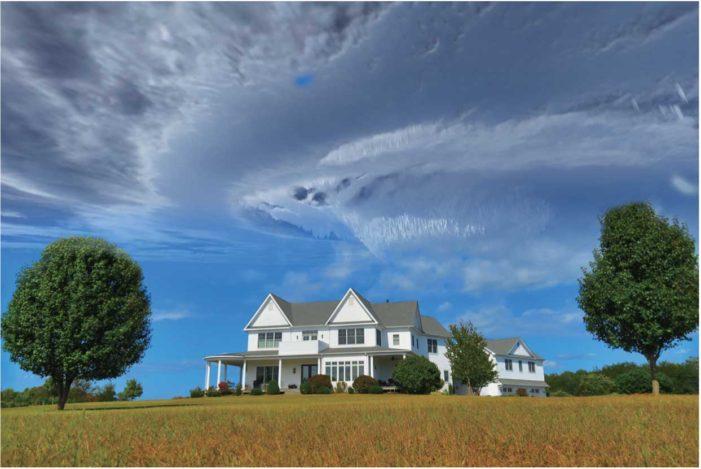 【第16回】国際結婚と財産:自宅の権利は?|カナダの国際結婚・エキスパート弁護士に聞く弁護士の選び方