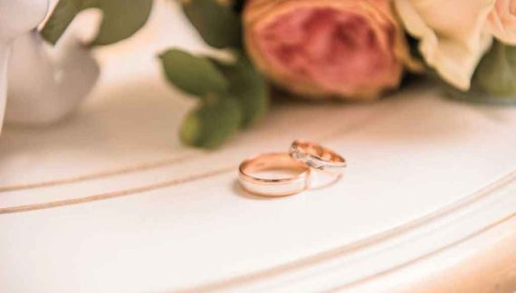 【第20回】コロナ禍の国際結婚とマリッジ・コントラクト|カナダの国際結婚・エキスパート弁護士に聞く弁護士の選び方