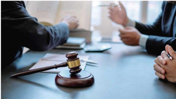 【第21回】国際離婚:養育費や配偶者サポートの基本と所得査定|カナダの国際結婚・エキスパート弁護士に聞く弁護士の選び方