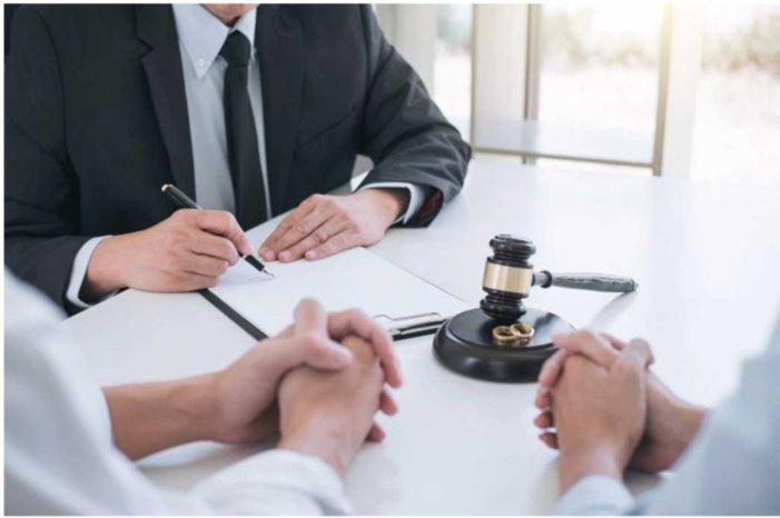【第23回】国際離婚 お金と復讐|カナダの国際結婚・エキスパート弁護士に聞く弁護士の選び方