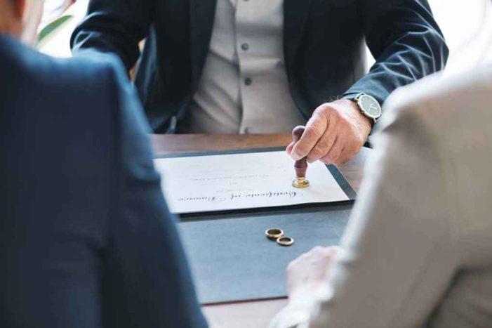 【新連載】カナダの国際結婚・エキスパート弁護士に聞く弁護士の選び方
