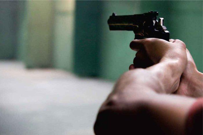 急増する銃犯罪…モザイク化が進むギャング抗争と無差別銃事件。その背景と解決策に迫る|特集 カナダライフBEFORE   AFTER
