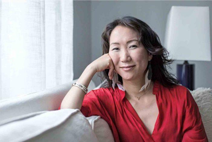 トロント国際映画祭で『37 Seconds』を上映 HIKARI監督インタビュー|カナダを訪れた著名人