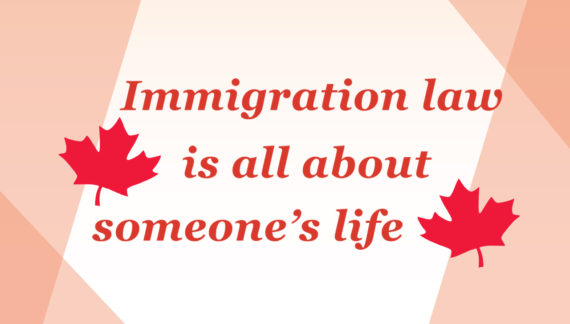最新情報とExpress Entry過去最低点記録後の動向と分析|カナダで永住権! トロント発信の移民・結婚・就労ビザ情報