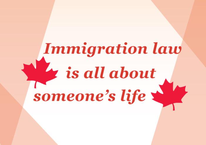 2021年2月現在の最新情報|カナダで永住権! トロント発信の移民・結婚・就労ビザ情報