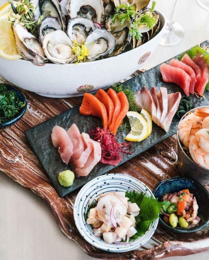 バンクーバーで和食が食べたい!おすすめ日本食レストラン7選