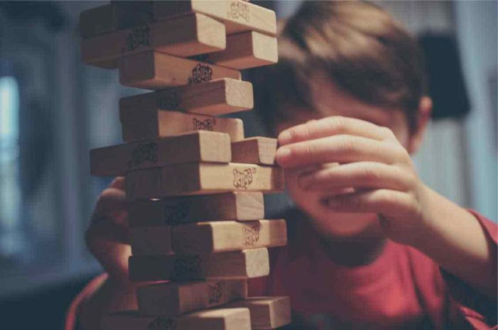 第4回 海外バイリンガル子育てはやっぱり難しいの?|「子育て&教育」カエデのトライリンガル子育てコラム