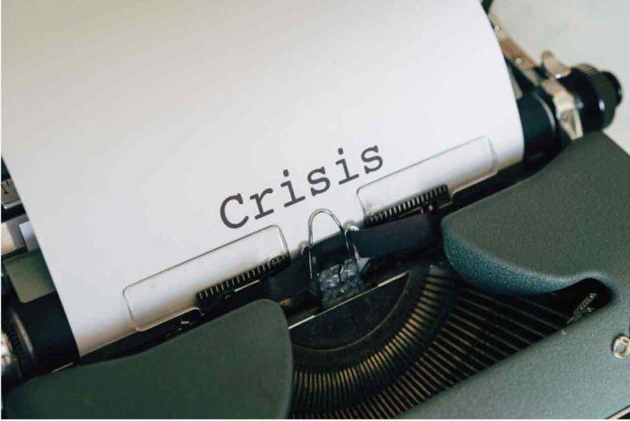 第5回  危機を生き抜くバイリンガル力!|「子育て&教育」カエデのトライリンガル子育てコラム