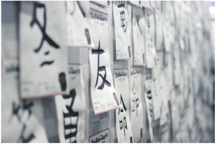 第11回 継承日本語教育って難しい|カエデの多言語はぐくみ通信