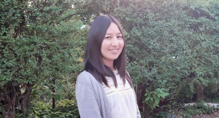 「看護師として働くためにカナダへ来たこと」杉本未来さん 総合病院・正看護師(カナダ滞在歴5年)|私のターニングポイント第7回