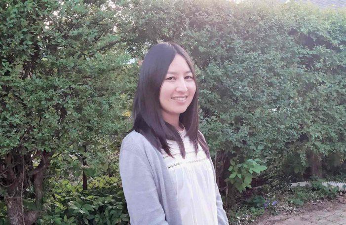 「看護師として働くためにカナダへ来たこと」杉本未来さん 総合病院・正看護師(カナダ滞在歴5年) 私のターニングポイント第7回