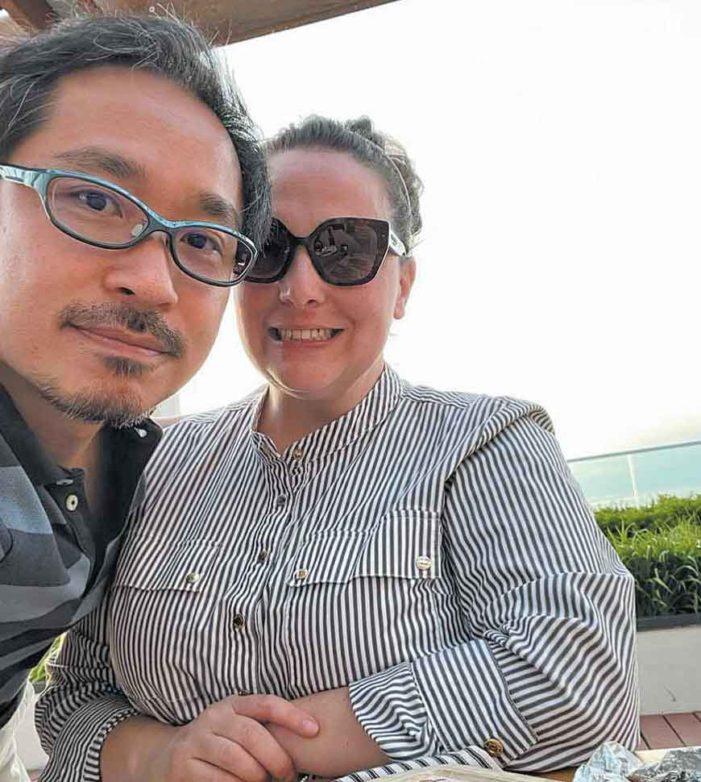 「転勤先の鹿児島で出会った妻と、カナダに移住」 山本 昌寛さん(カナダ在住歴13年)|私のターニングポイント第11回