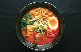 ニューヨーク日本食大図鑑|特集「そうだ!ニューヨークに行こう」
