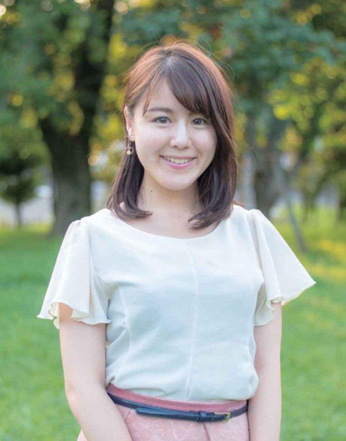 休学をしてワーホリを経験!三谷咲都美さん|特集「カナダワーホリのその先」