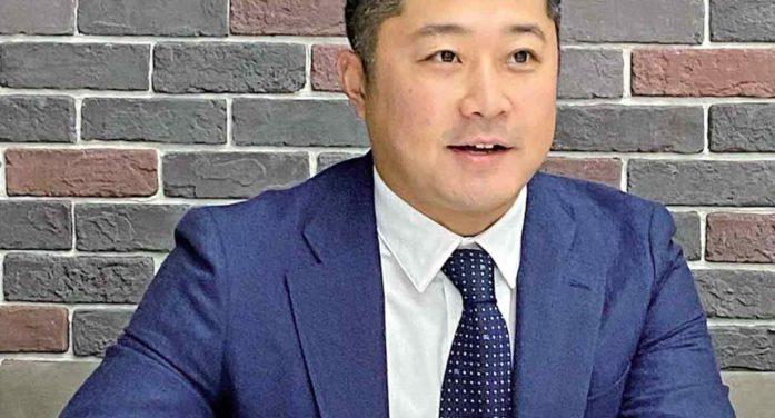 [新連載] カナダで起業!「スモールビジネス・オーナーの挑戦」日本人留学生の就職サポート I Links Canada ltd. 岩渕 篤史さん カナダ在住8年