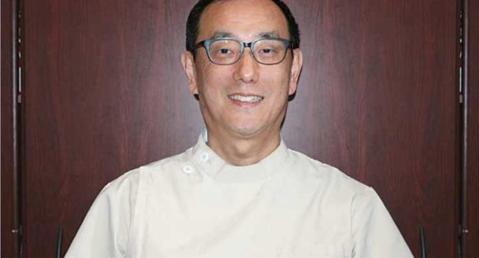 「人の役に立つクリニックを目指す」青嶋正さん カナダ在住30年|カナダで起業!「スモールビジネス・オーナーの挑戦」
