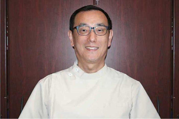 「人の役に立つクリニックを目指す」青嶋正さん カナダ在住30年 カナダで起業!「スモールビジネス・オーナーの挑戦」