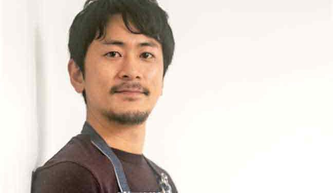 「一度きりの人生、後悔のないよう何事もチャレンジ」吉田洋史さん|カナダで起業!「スモールビジネス・オーナーの挑戦」