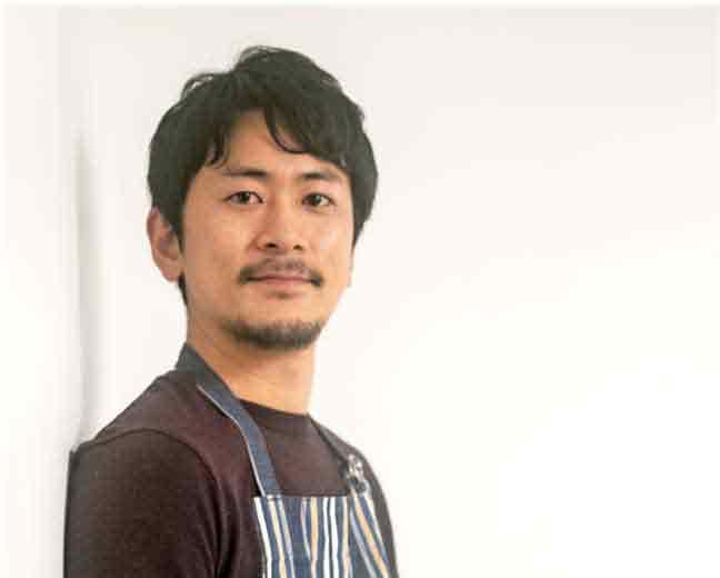 「一度きりの人生、後悔のないよう何事もチャレンジ」吉田洋史さん カナダで起業!「スモールビジネス・オーナーの挑戦」