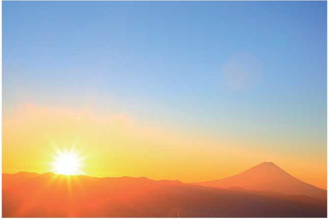 陽はまた昇る。 東北の小さな酒蔵の復興にかける熱い想い【第101回】