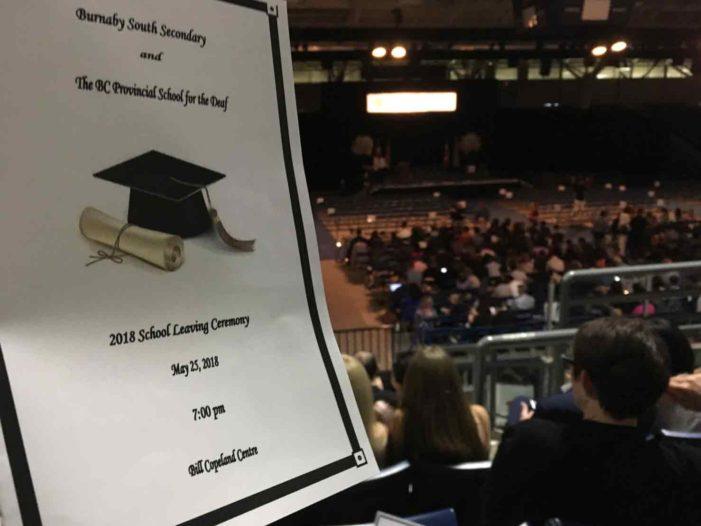 バンクーバーの高校の卒業式ってどんな感じ!?|UBC女子大生がおくるバンクーバーライフ