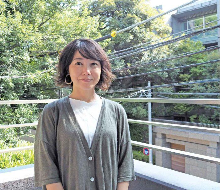 第45回トロント国際映画祭 『すばらしき世界』(英題:Under The Open Sky)西川美和監督インタビュー