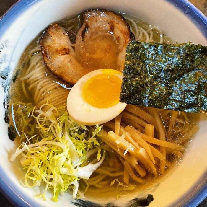 「What's Hot」東京にの人気ラーメン店が「AFURI Ramen + Dumpling」や北米初進出の台湾バブルティー「Milksha」がオープン予定! バンクーバー&ブリティッシュコロンビアのトレンドを追え