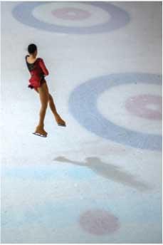 2024年フィギュアスケート世界選手権はモントリオールで開催 トレンドを追え!WHAT'S HOT