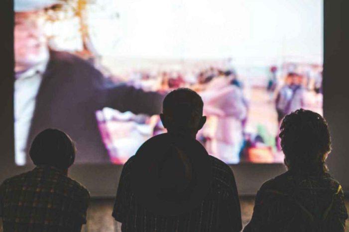 トロント国際映画祭 9月9日~18日開催 今年はスターも続々登場! トレンドを追え!WHAT'S HOT