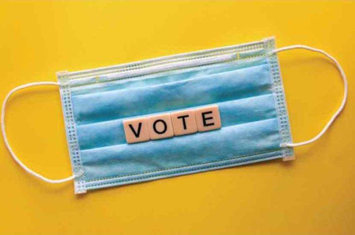 カナダ、9月20日に総選挙実施へ トロントのトレンドを追え!WHAT'S HOT
