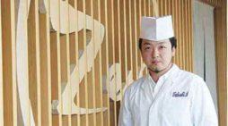 【PR】料理長・佐藤健志さん、オーナー柏原さんに聞く|海外求人企画「カナダで働く・起業する」